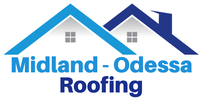 MIDLAND AND ODESSA ROOFING